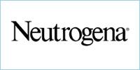 neutrogena-logo.gif