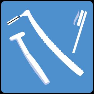 Prevention/Hygiene
